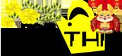 logo.png (120×121)