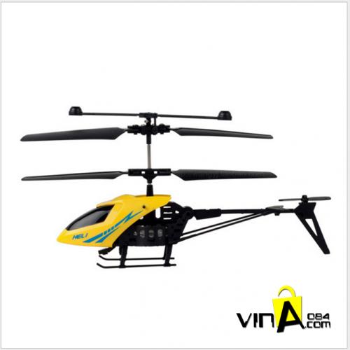 Máy bay trực thăng điều khiển từ xa N901