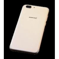 Asanzo Z5 - điện thoại thông minh thương hiệu việt Asanzo