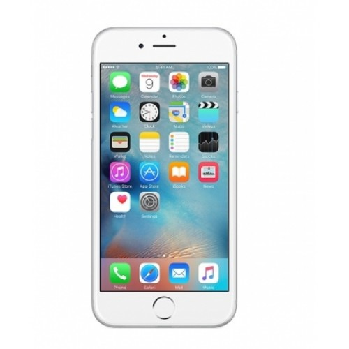 iPhone 6 16GB Trắng