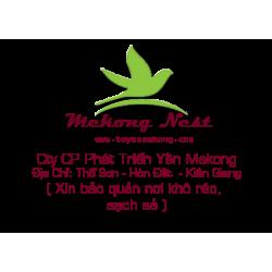 Tổ Yến Mekong