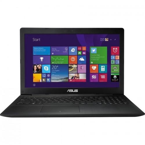 Laptop Asus X453MA-BING-WX180B N2830 2GB 14inch