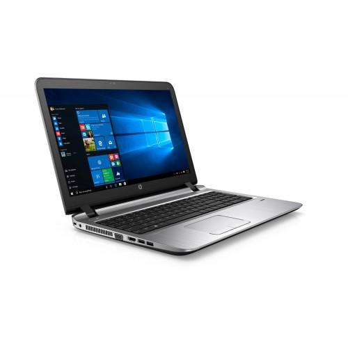 Laptop HP ProBook 450 G3 (T1A16PA) 15.6inch