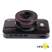 Camera Hành Trình DTech Tcm 037 Full Hd 1080P Có Hdmi