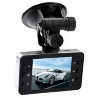 Camera hành trình samsung Full Hd 1080p