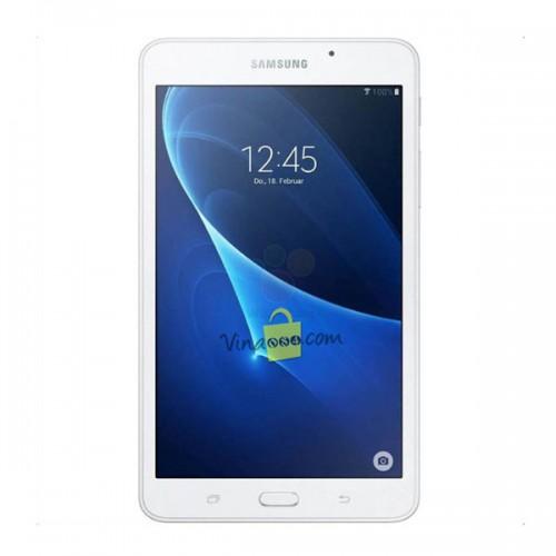 Máy tính bảng Samsung Galaxy Tab A 7.0 T285 Wifi 4G 8GB