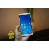 Xiaomi Mi Max 32GB (Vàng)